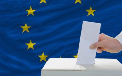 Демокрацията на масите ще погуби Европа