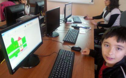 Български деца пак с медали от Балканиада по информатика