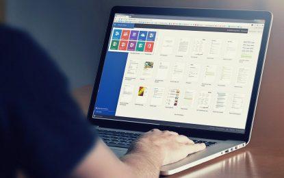 Ако си студент/учен/изследовател, Microsoft Word е помислил за теб
