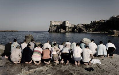 Как радикалният ислям намери убежище в Северна Африка