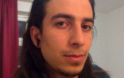 Атентаторът от Ансбах гневен заради екстрадицията си