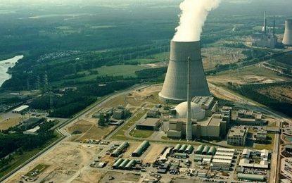 """Иран не иска реактора от АЕЦ """"Белене"""""""