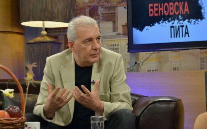Масон и директор в ПИК усвоили медийни пари за европредседателството