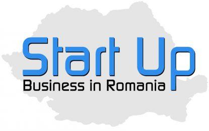 Румъния може да е следващият инкубатор на стартъпи в Европа