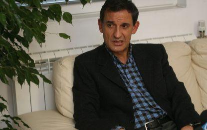 Остава и президентът да подпише за Тафров вън от ООН