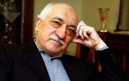 Гюлен осъди терора над последователите му в Турция