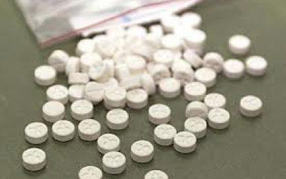 Защо България плаща за защита на наркотрафиканти