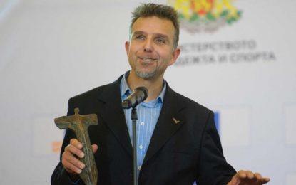 Боян Петров се върна в съзнание