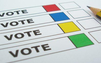 Как да спасим демокрацията от самата нея