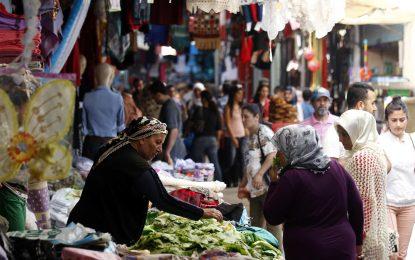 Неуспешният преврат струва на Турция $100 милиарда
