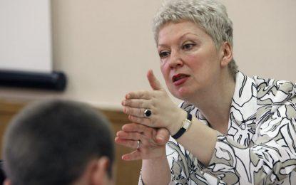Православен патриот начело на образованието в Русия