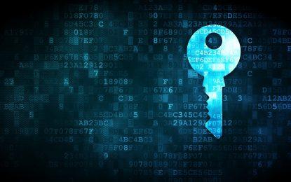 Европа иска от телекомите достъп до криптирани съобщения заради терора