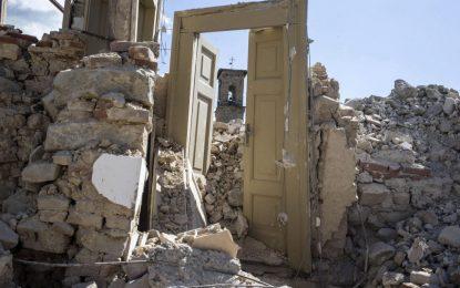 Оптимизмът в Италия бе прибързан. Дотук 250 жертви