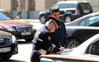 """""""Ислямска държава"""" си приписа атака срещу полицаи в Русия"""