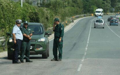 Пътната агенция не вижда смисъл от мантинела по пътя за Калотина