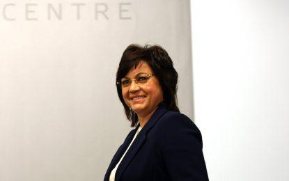 БСП се отказа от коалиция с АБВ, издига Радев сама
