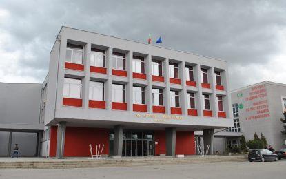 Университет пазарува кандидат-студенти в Пловдив