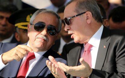 Кипърски турци въстанаха срещу ислямизацията от Анкара