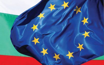 Дипломат оглави центъра за председателството на ЕС
