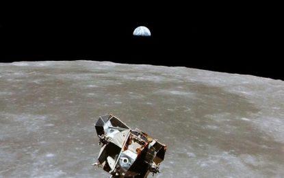 САЩ разрешиха на частници да летят до Луната