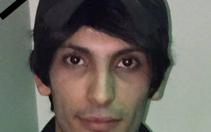 Сирийски гей бежанец обезглавен в Истанбул