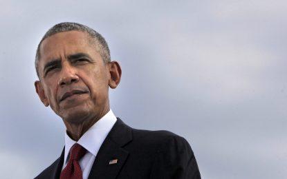 Обама спира с вето делата на жертви от 9/11 срещу Саудитска Арабия