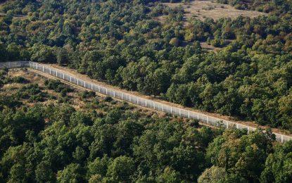 Сърбия няма да праща патрули по границата ни с Турция