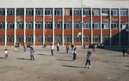 ВМРО иска закриване на бежанските центрове в София
