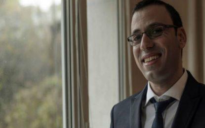 Българският ИТ бум предложи нов живот на сирийски бежанец