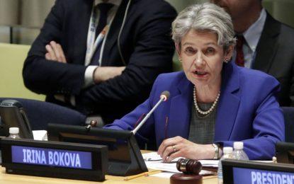Заради Бокова АБВ иска оставката на външния министър