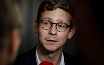 """Дания си купи """"Панамски досиета"""", за да бори данъчните измами"""