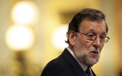Испания е пред трети парламентарни избори за година