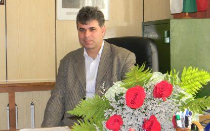 Кметът на Перущица обвинен заради подкуп и фалшива поръчка