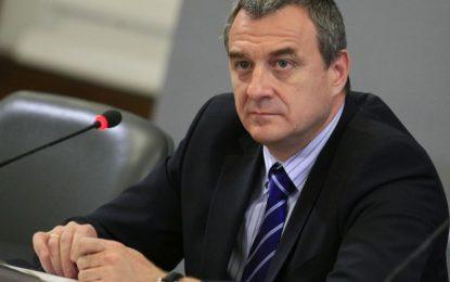 Бивш министър предупреди за между 4000 и 20 000 джихадисти в Европа