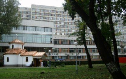 """Кабинетът даде офис на ДПС в София – и отчужди имоти за """"Струма"""""""