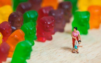 Захарното лоби платило за фалшива наука заради вредите от захарта