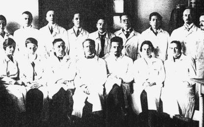 """Откриха мозъци на жертви на нацизма в мазето на """"Макс Планк"""""""