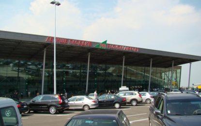 Четири компании с интерес за концесията на летище Пловдив
