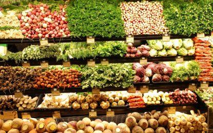 Засега ДДС върху дарените храни отпада