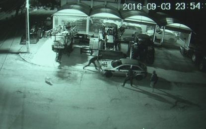 В Галиче разчистват сметки, докато кметът е в затвора
