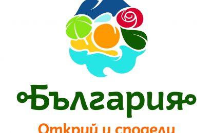 България е малка, но опасности дебнат отвсякъде