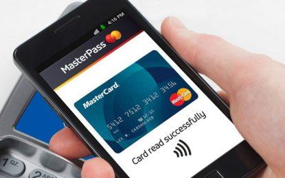 Британски адвокати съдят MasterCard за $19 милиарда