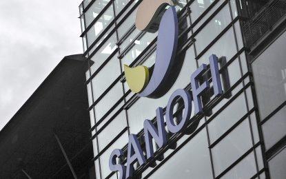 Google и Sanofi ще борят диабета заедно с $500 милиона