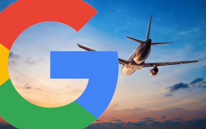 Google се прицели в модерния турист