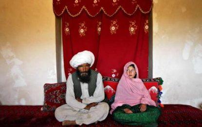 Близо 1500 деца в брак живеят в Германия – има и българчета