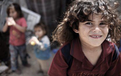 ЕС обмисля сделка за бежанците и с Египет