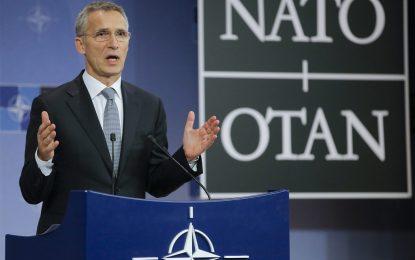 Нови четири държави влизат в батальона на НАТО в Латвия