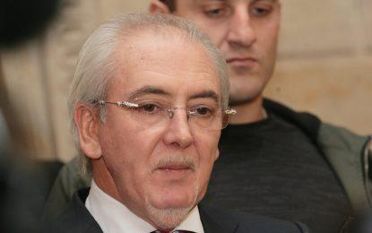 ДОСТ подкрепя Цецка Цачева за президент