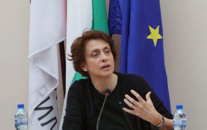 Българка е простреляна при атентата в нощния клуб в Истанбул