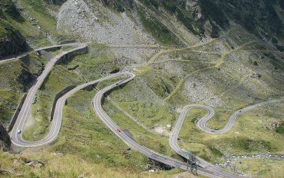 Румъния губи пари за инфраструктура заради лоши проекти